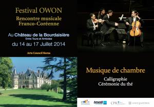 festival Owon 2014