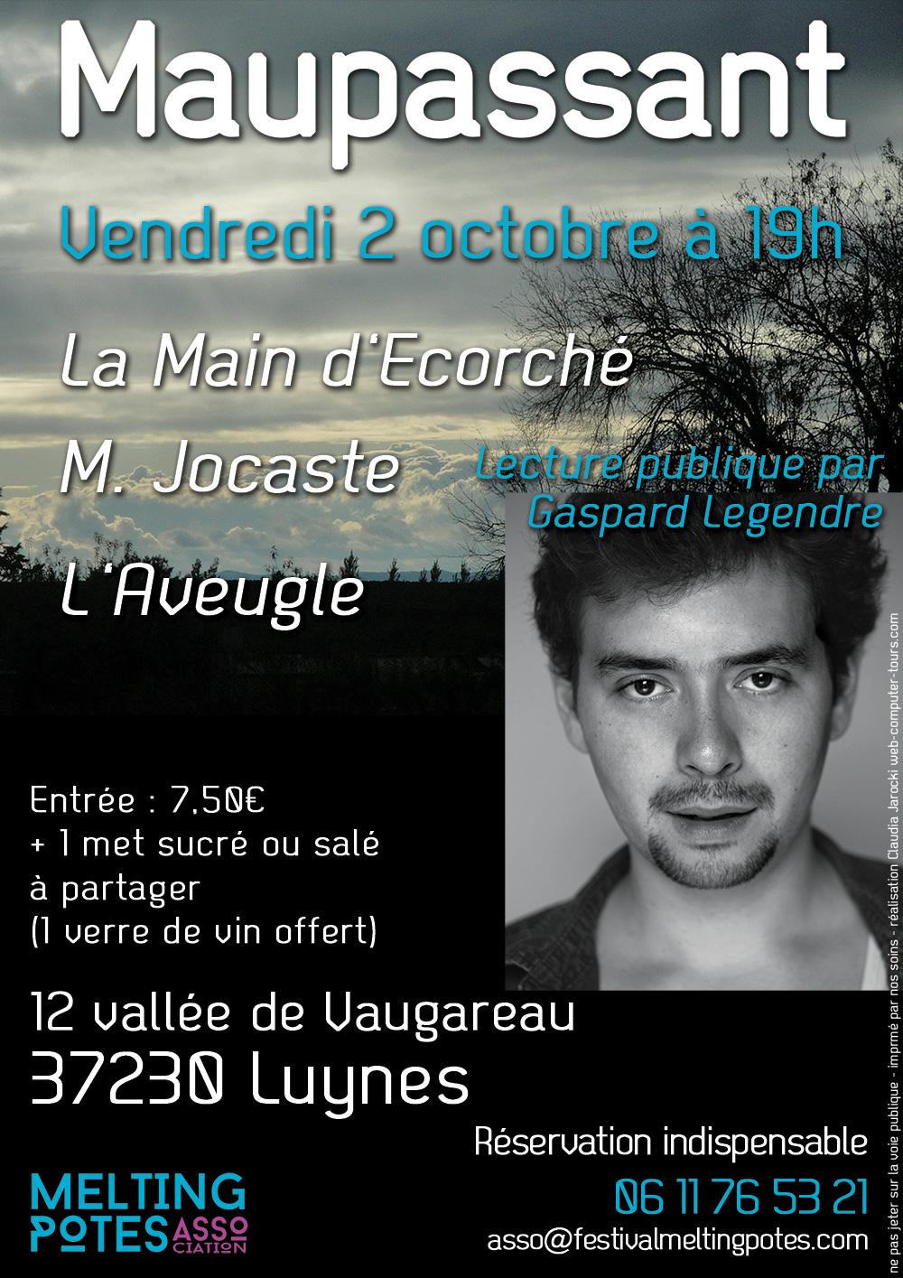 maupassant-oct2015-petit-web